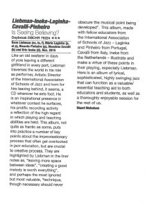 review-is-seeing-believing_-jazzwise-sep-2016